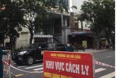 Đà Nẵng bác thông tin có ca mắc Covid-19 mới trong cộng đồng