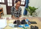 Bắt được đối tượng lừa đảo chiếm đoạt tiền của vợ nạn nhân Thủy điện Rào Trăng 3
