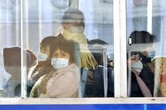 Vì sao Triều Tiên khuyến cáo người dân ở trong nhà?