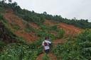 Đã tìm thấy 4 thi thể phu trầm bị mất tích trong rừng ở Quảng Bình