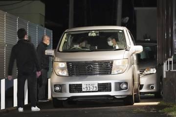 Nhật Bản: Kẻ sát nhân phân xác anh trai ra tự thú
