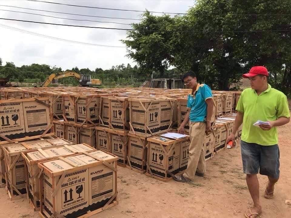 Xe 0 đồng,nước sạch,cứu trợ miền trung,Thái Bình,cứu hộ,thiếu nước,lọc nước,mưa lũ,bão số 8