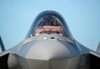 Mỹ đánh giá khả năng của F-35 trong trường hợp NATO xung đột với Nga