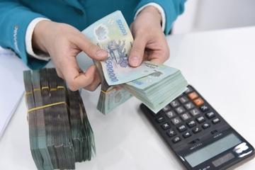 Cách tính lãi suất ngân hàng nhanh nhất