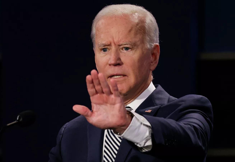 Ông Biden gọi Moscow là 'mối đe dọa lớn nhất của Mỹ', Nga nói gì?