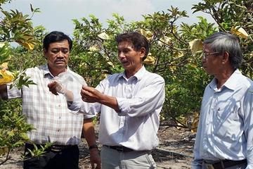 Tây Ninh hướng tới phát triển du lịch bền vững