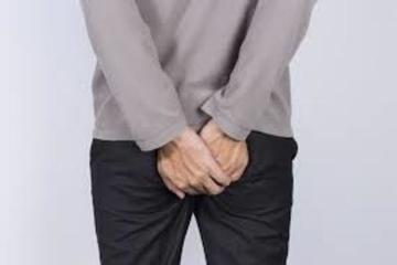 Đo áp lực hậu môn chữa rối loạn đại tiện