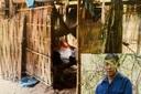 Tạm giữ đối tượng hiếp dâm con riêng của vợ hờ ở Đắk Lắk