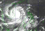 Tin nhanh bão số 9 chiều tối 27/10: Gió mạnh trên đất liền Đà Nẵng - Phú Yên đêm nay