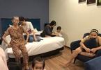 Chủ khách sạn, villa ở Hội An đón dân ở miễn phí trước bão số 9 đổ bộ