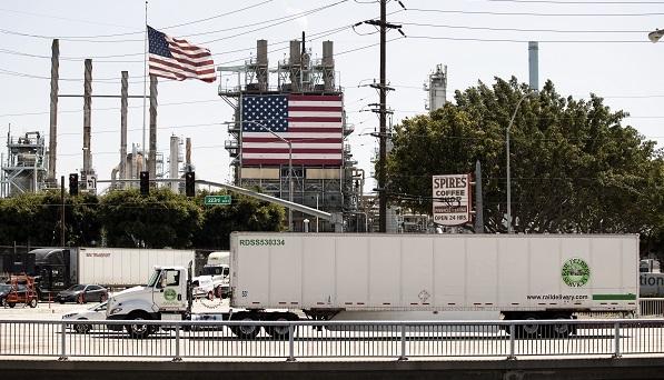 Cuộc bầu cử Mỹ sẽ ảnh hưởng thế nào đến thị trường dầu mỏ?
