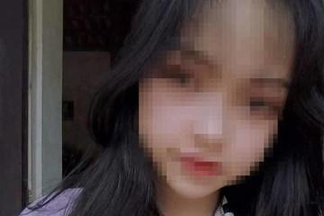 Thiếu nữ mất tích nhiều ngày ở Hòa Bình đã về nhà