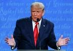 Vì sao ông Trump được xóa khoản nợ hàng trăm triệu USD?