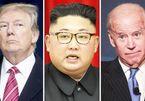 Mỹ khó lòng 'bắt thóp' Triều Tiên dù ai làm Tổng thống