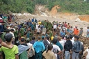 Chủ tịch xã Trà Leng kể phút kinh hoàng cả ngôi làng bị san phẳng