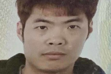 Bàn giao đối tượng mua bán thông tin cá nhân trái phép, trốn truy nã cho Công an Trung Quốc
