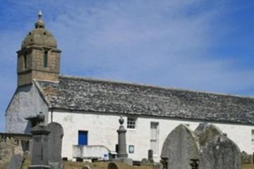 Bí ẩn đằng sau ngôi mộ 'tù trưởng 6 đầu' ở Scotland