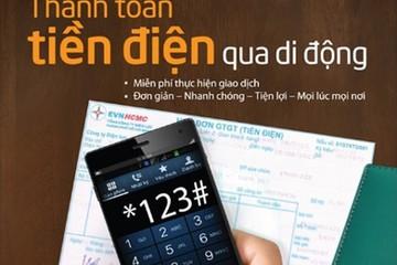 Quảng Ninh: Thanh toán không dùng tiền mặt chiếm 76% tổng thanh toán