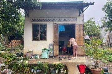 Cấp thiếu gần 1 tấn gạo cho người nghèo ở Đắk Nông: Do cá nhân tự ý làm sai