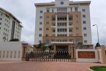 Đăk Lăk: Không trả nợ BHXH sẽ chuyển hồ sơ qua công an