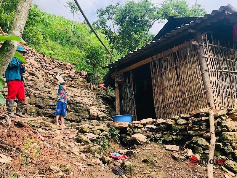 Hộ nghèo được vay vốn tối đa lên tới 100 triệu đồng