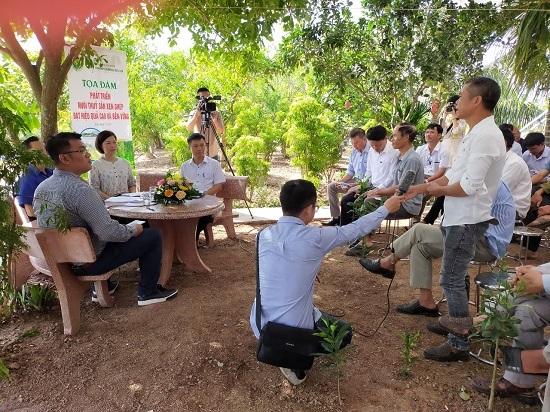 Thái Bình phát triển ngành nông nghiệp toàn diện, công nghệ cao