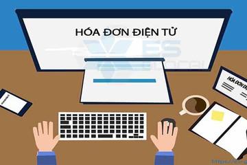 Mới chỉ có 61% doanh nghiệp ở Quảng Trị sử dụng hóa đơn điện tử