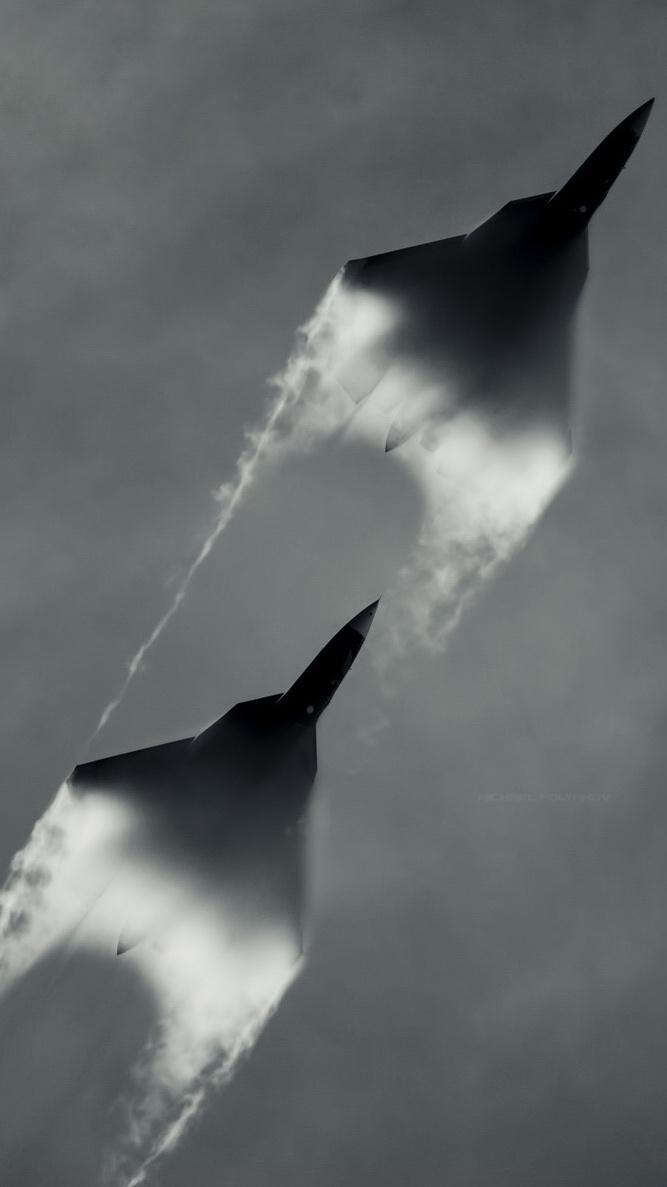 Mãn nhãn với những pha 'nhào lộn' điệu nghệ của phi công Nga với Su-57