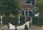 Người mẹ trẻ chôn xác con gái mới sinh ở công viên bị bắt sau 1 năm