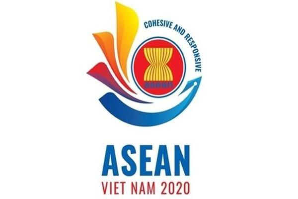 Việt Nam thúc đẩy xây dựng Cộng đồng ASEAN gắn kết
