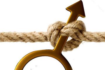 Người đàn ông đi thắt ống dẫn tinh vì... sợ bồ nhí mang bầu