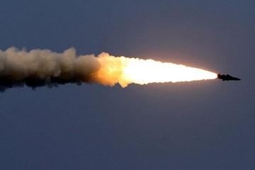Quân đội Nga sẽ được trang bị tên lửa siêu thanh mới
