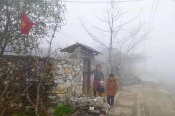 Hà Giang: Lên phương án rà soát hộ nghèo, hộ cận nghèo