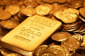 """Căng thẳng bầu cử Mỹ, đoán """"ai thắng thì vàng cũng tăng vọt"""", giới đầu tư quyết """"ôm cây đợi thỏ"""""""