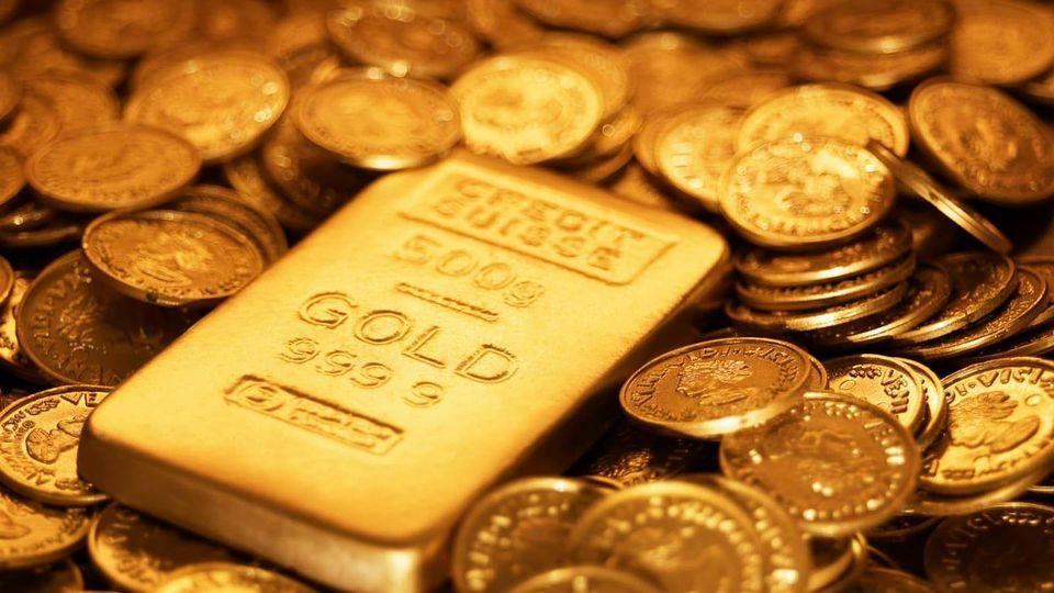 """Căng thẳng bầu cử Mỹ, đoán 'ai thắng thì vàng cũng tăng vọt', giới đầu tư quyết """"ôm cây đợi thỏ"""""""