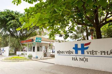Vụ sản phụ 24 tuổi tử vong ở BV Việt Pháp: Bộ Y tế vào cuộc