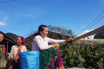 Tuyên Quang đặt mục tiêu giảm tỷ lệ hộ nghèo xuống dưới 10%