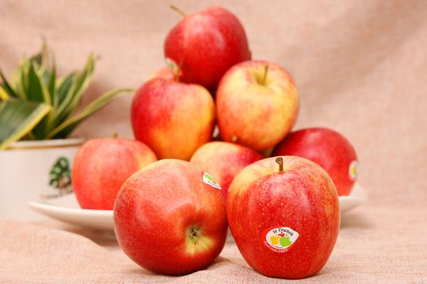 Những lý lo cần ăn thật nhiều táo