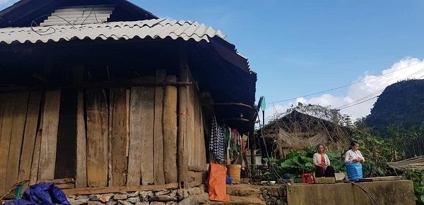 Tuyên Quang: Huyện Sơn Dương phấn đấu giảm tỷ lệ hộ nghèo còn 6,66%