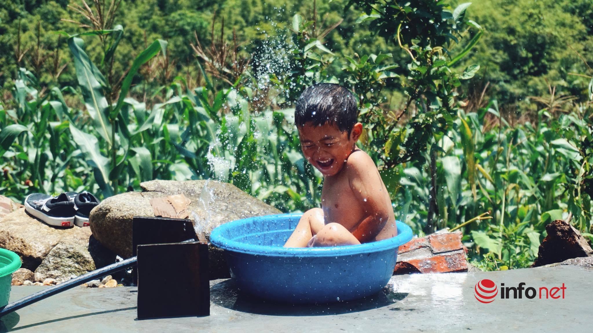Hy vọng đổi thay từ Chương trình MTQG ở tỉnh miền núi Lào Cai