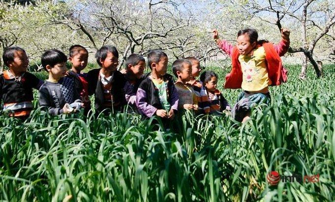 Sơn La báo cáo nghiên cứu khả thi Chương trình MTQG