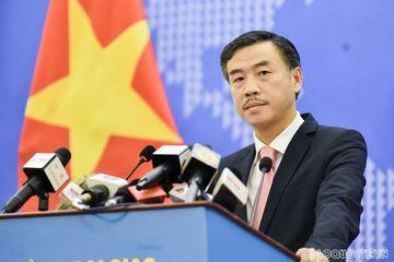 ASEAN cơ bản hoàn tất các ưu tiên sáng kiến trong năm 2020