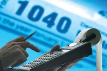 Hạn chế chi phí lãi vay có thể khiến 1 giao dịch bị đánh thuế 2 lần