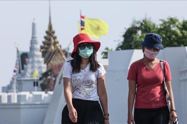 Khả năng hồi phục của ngành du lịch ASEAN
