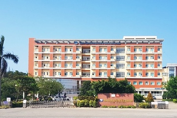 Quảng Nam: Ngộ độc khí CO, 5 người trong một gia đình nhập viện