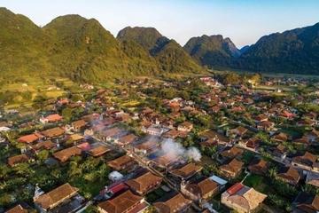 Lạng Sơn chỉ rõ những hạn chế trong 10 năm nỗ lực thực hiện giảm nghèo
