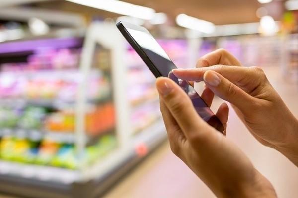 Xu hướng tiêu dùng ở ASEAN đang thay đổi