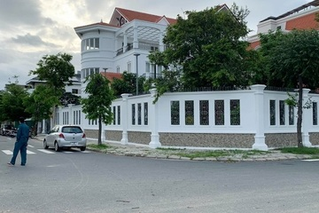 Nghi can tấn công nguyên Bí thư TP Nha Trang ở nhà riêng ra đầu thú