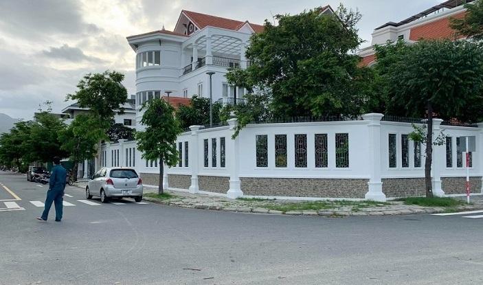 Cơ quan nào điều tra, xét xử nghi can quân nhân tấn công nguyên Bí thư TP Nha Trang?