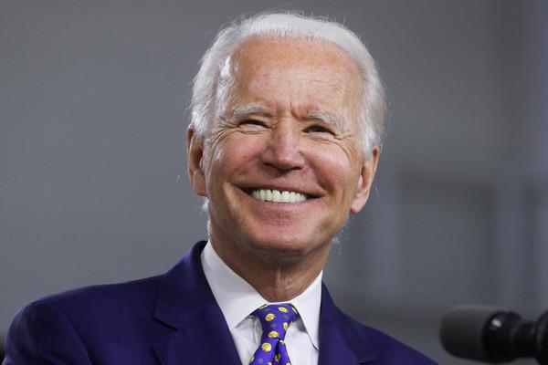 Ông Biden đắc cử Tổng thống Mỹ, ông Trump không công nhận
